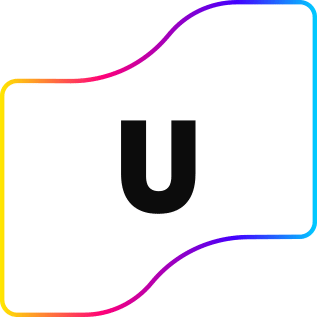 Ulyces.co - Logo