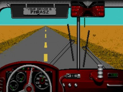 desert-bus-ulyces-04