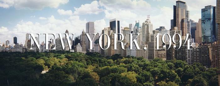 newyork-1024x402
