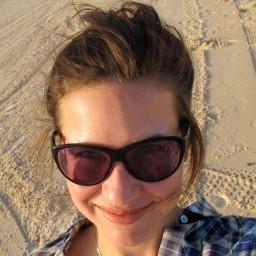Hannah Armstrong