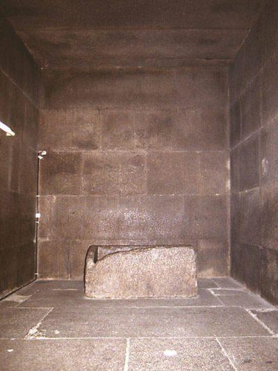 Chambre-roi-grande-pyramide