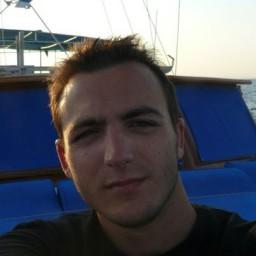 Fabien Soyez