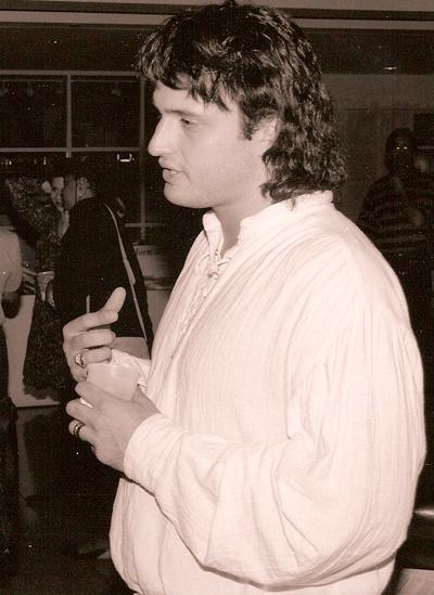 Robert_Rodriguez_1993_Atlanta_Film_Festival (1)