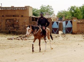 Darfur_report_-_Page_4_Image_1