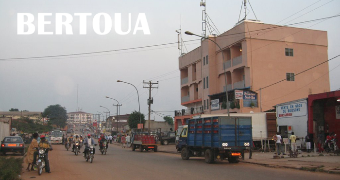 ulyces-routeivoire-02_1