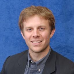 Nicholas Schmidle