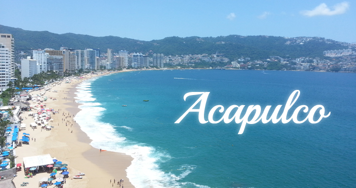 acapulco-image