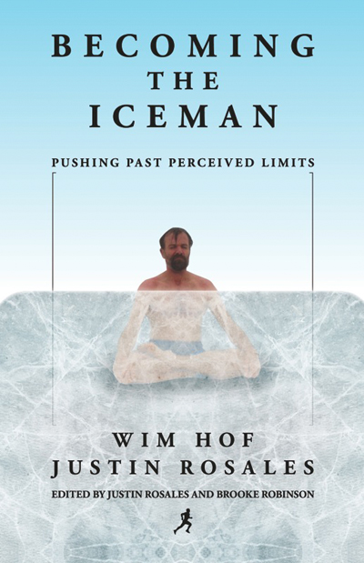 ulyces-icemancometh-02