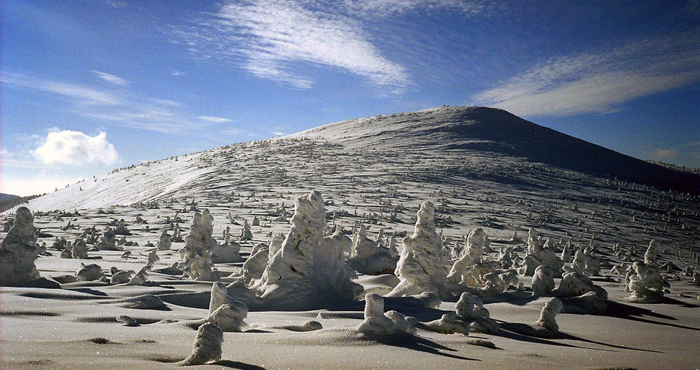 ulyces-icemancometh-06