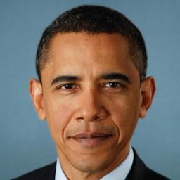 <b>Barack Obama</b> - Barack_Obama_official_photo_portrait_111th_Congress-256x256