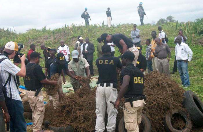 """Résultat de recherche d'images pour """"drug, narcotrafic, lagos, nigeria,"""""""