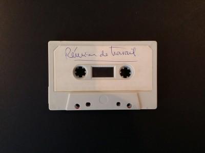 ulyces-cobrasoft-05