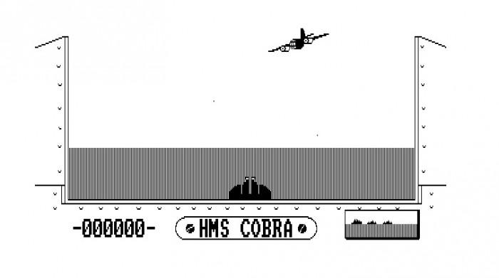 ulyces-cobrasoft-10