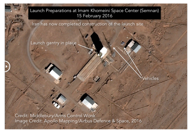 Iran-launchsite-640x437