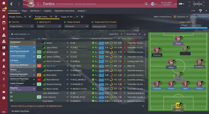 ulyces-footballmanager-07