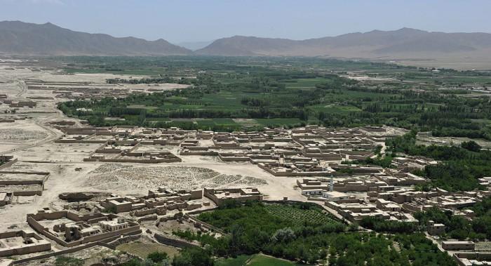 ulyces-afghanmining-02