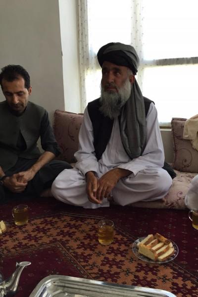ulyces-afghanmining-06