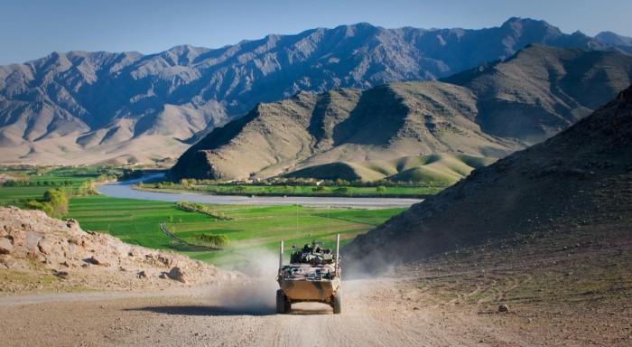 ulyces-afghanmining-08