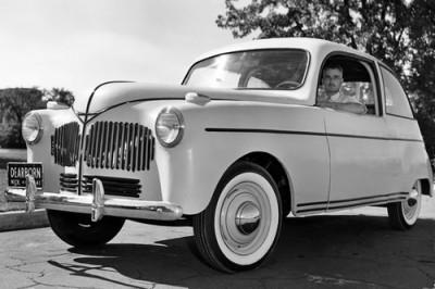 Ford-Hemp-Body-Car-4