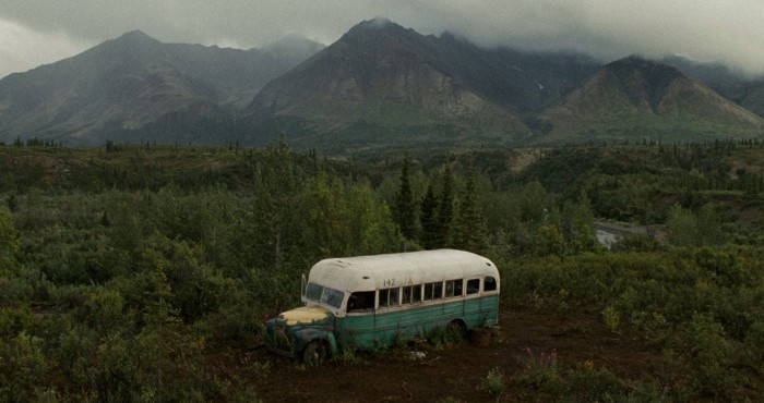 ulyces-intothewild-couv