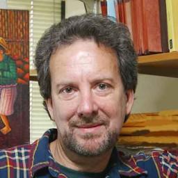 Scott Atran
