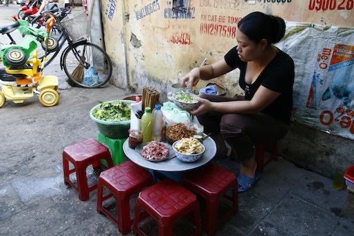20120923-pho-vietnam