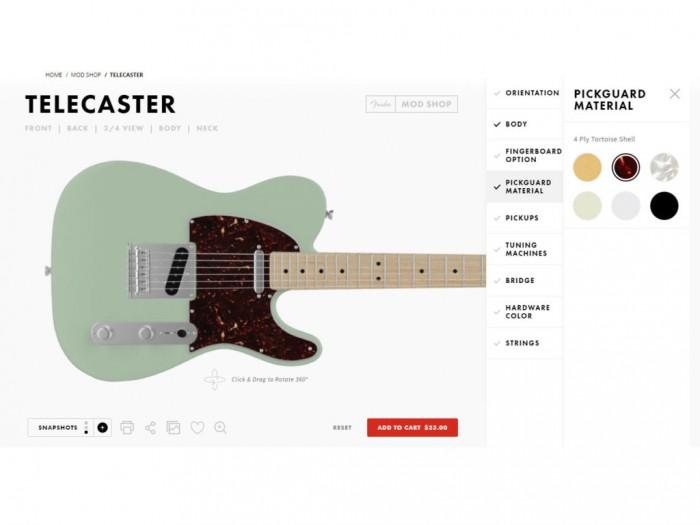 Fender2-1024x768