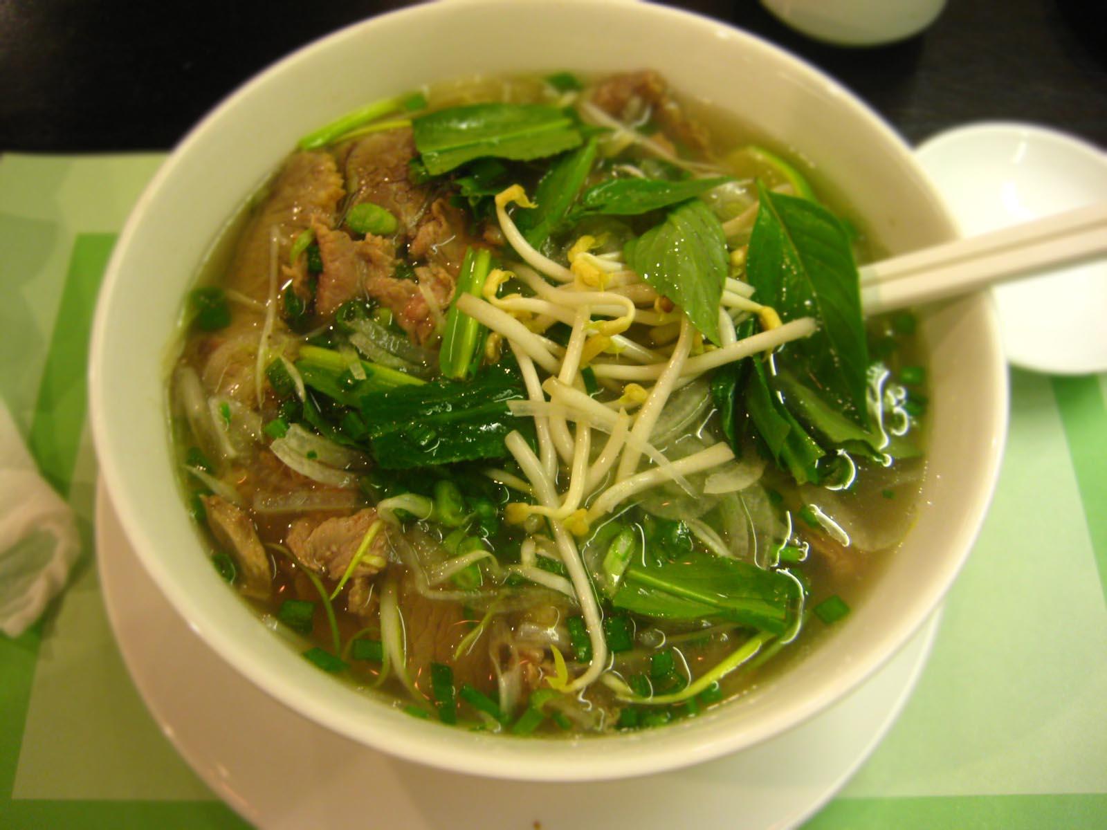 Pho_in_Saigon
