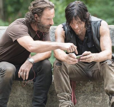 andrew-lincoln-and-norman-reedus-640x600