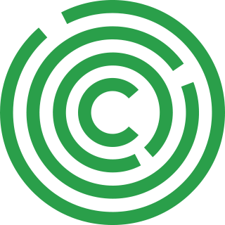 calico-brand-logo