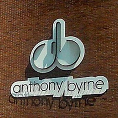 anthony-byrne-400x400-400x400