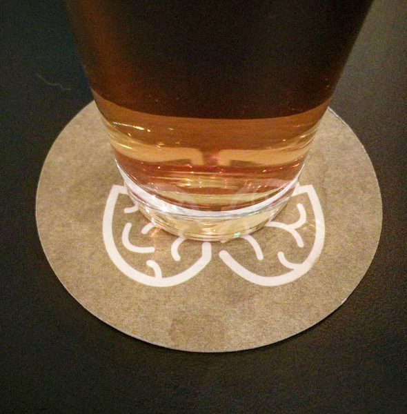 cerebral-brewing-balls-coaster-590x600