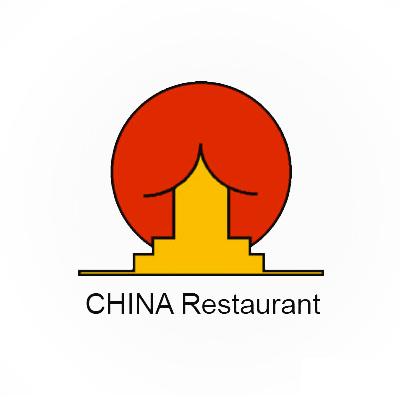 china-restaurant-400x400-400x400