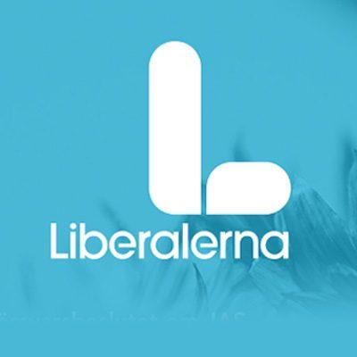 liberalerna-swedish-conservative-political-party-logo-400x400-400x400