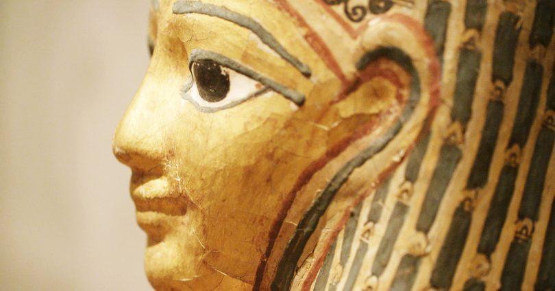 mummy-1200x630-e1477433673579-810x426