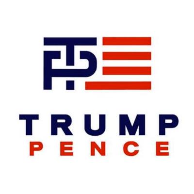 trump-pence-penis-400x400