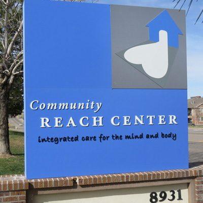 community-reach-center-400x400-400x400