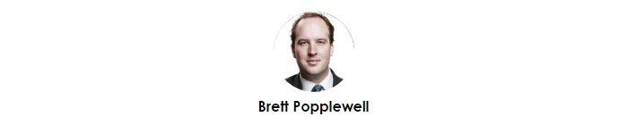 popplewell