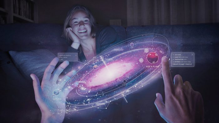 ulyces-magicleap-01