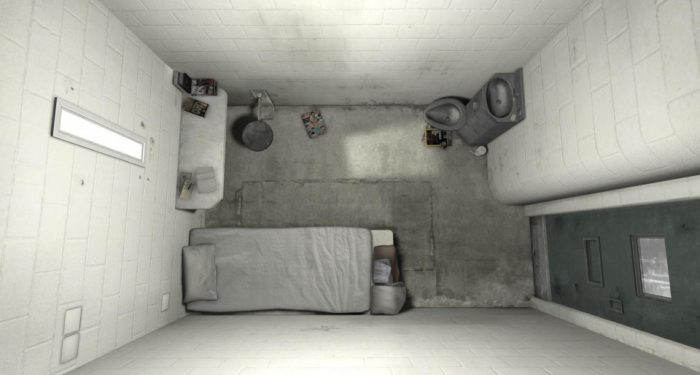 6x9-jail-cell-960x514