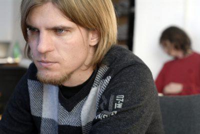 paul_radu31