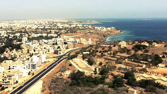 sn-dakar-improving-revenue-for-better-urban-management-homepage-780x439