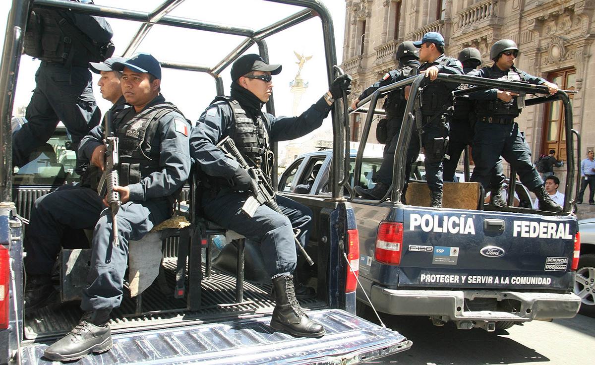 Sicario : conversation avec un assassin des cartels mexicains