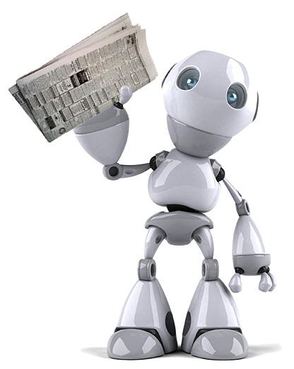 ulyces-journalismcyborg-05