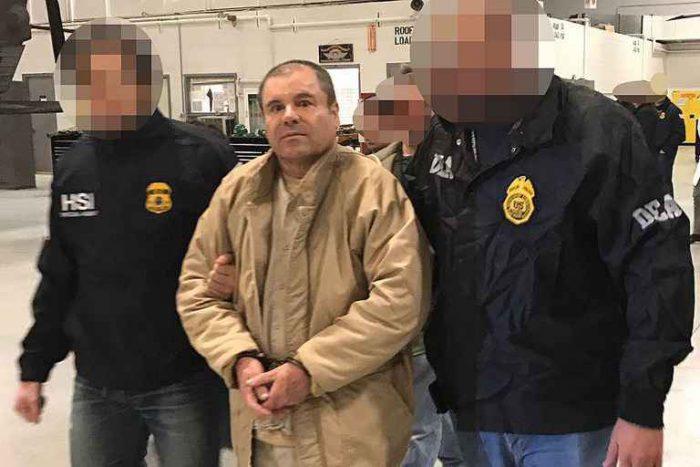 2048x1536-fit_celebre-narcotrafiquant-joaquin-el-chapo-guzman-extrade-mexique-vers-etats-unis