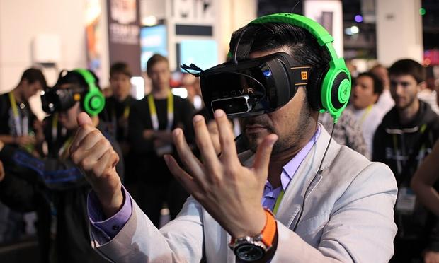 ces-2016-ces-virtual-reality