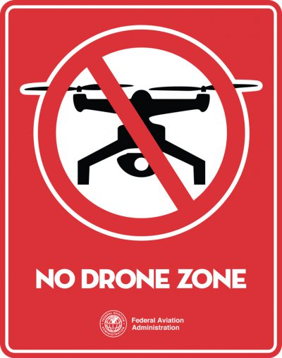 ufovni2012-no_drone_zone_red