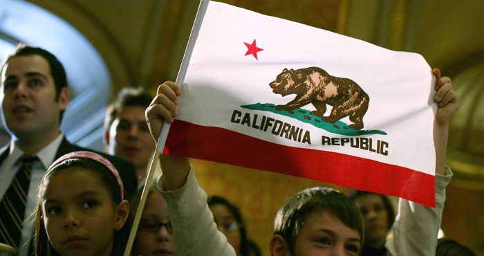 ulyces-calexit-01