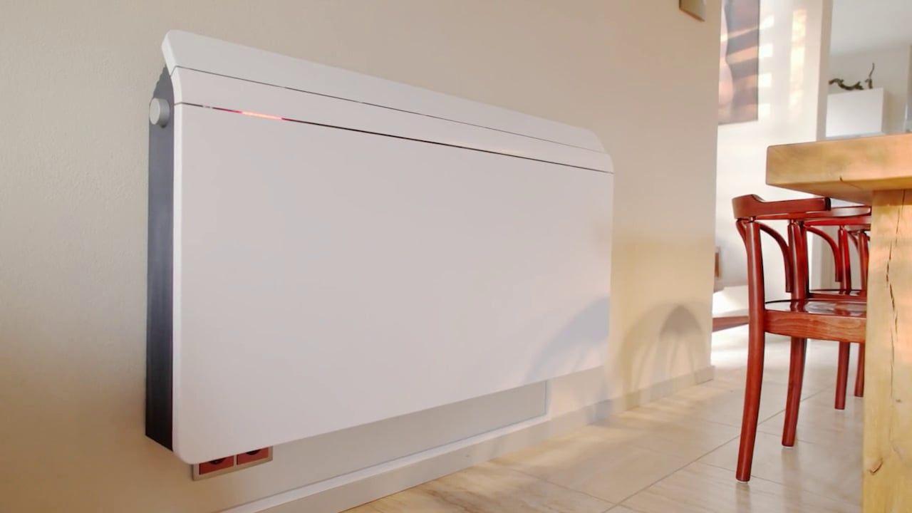 cette start up utilise des serveurs informatiques pour chauffer gratuitement votre maison. Black Bedroom Furniture Sets. Home Design Ideas