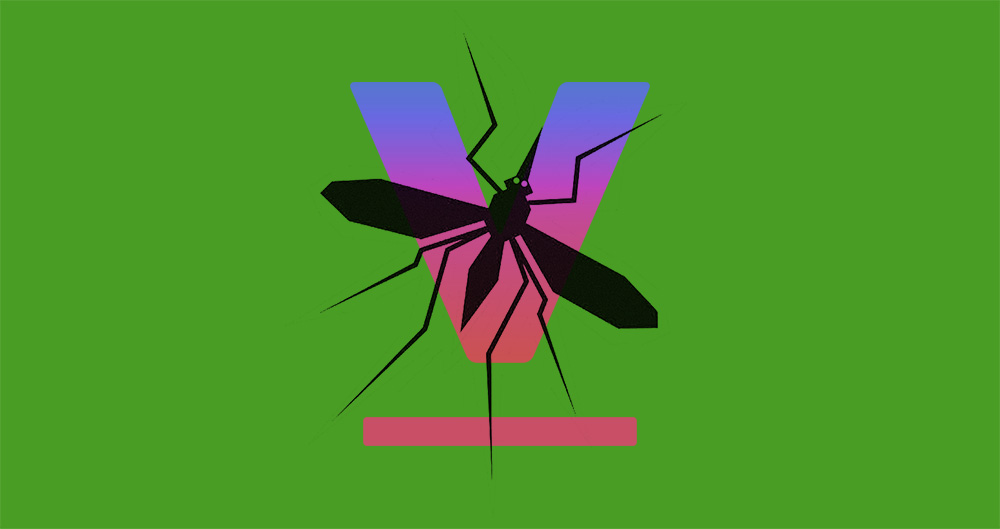 Comment Google lutte contre le virus Zika